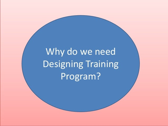 program design ppt - Isken kaptanband co