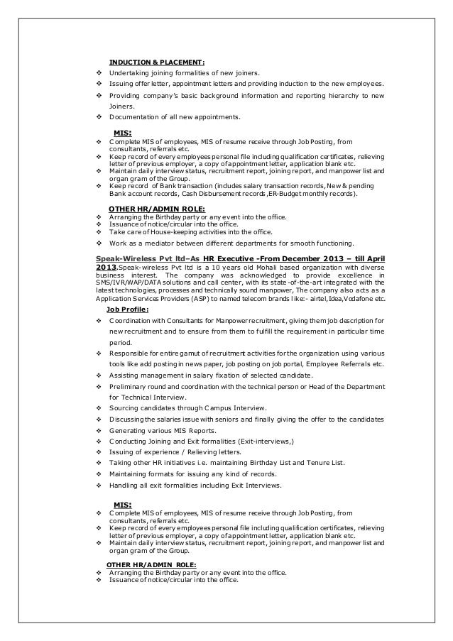 post a resume hr consultancy ahmedabad hr consultancy services in