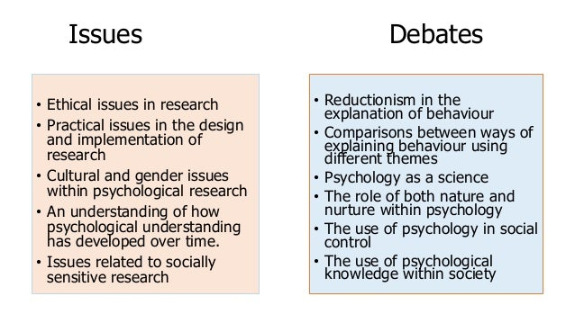 comparisons between milgram and meeus and Current studies of obedience psychology essay print  burger hypothesized that the difference in obedience between milgram's 1961-1962 participants and the 2006 .