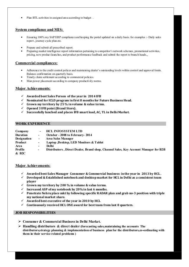 sonu sharma resume