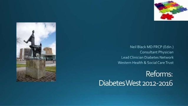 Hospital MDT: T1 n ~1300,T2 ~3,000 Modified Portsmouth Model ('Super Six') • Acute inpatient • Pregnancy / Pre-Pregnancy •...