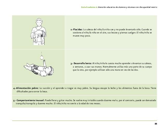 1 discapacidad motriz for Silletas para ninos
