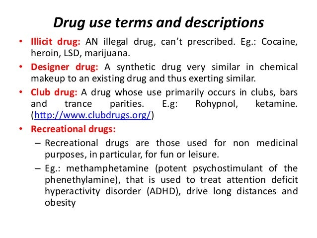 drugs alcohol and student crime description Program description the alcohol and drug counseling program is designed post-professional practice in alcohol and drug counseling program student learning outcomes 1 alcohol and drug counselor's responsibilities, including.