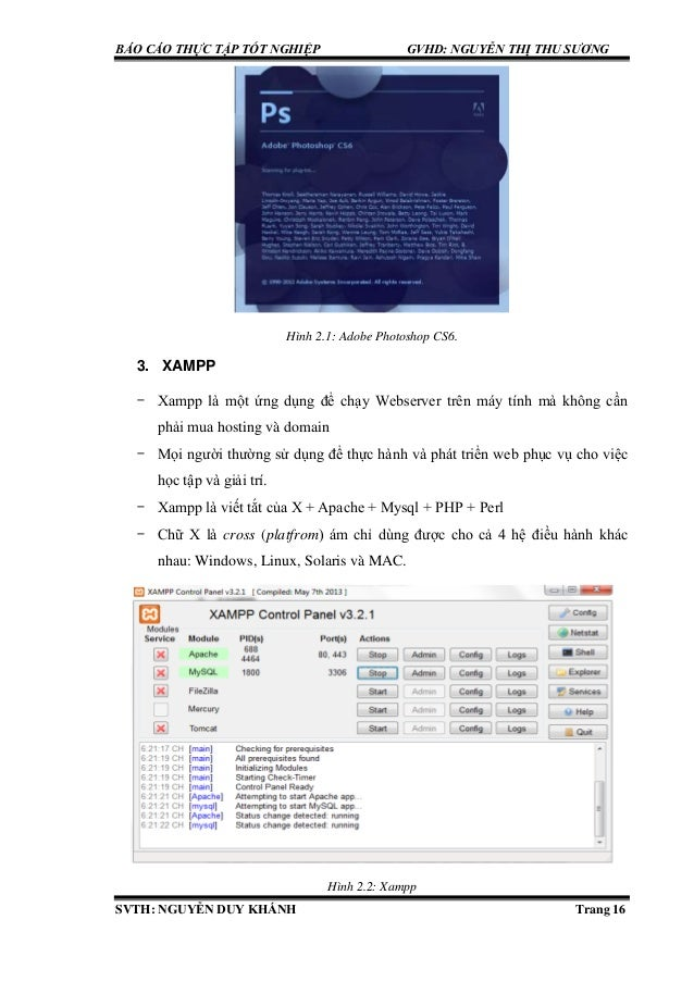 adobe illustrator cs6 torrent mac os x
