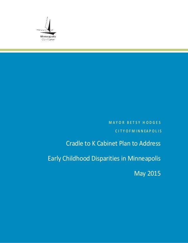 c2k business plan