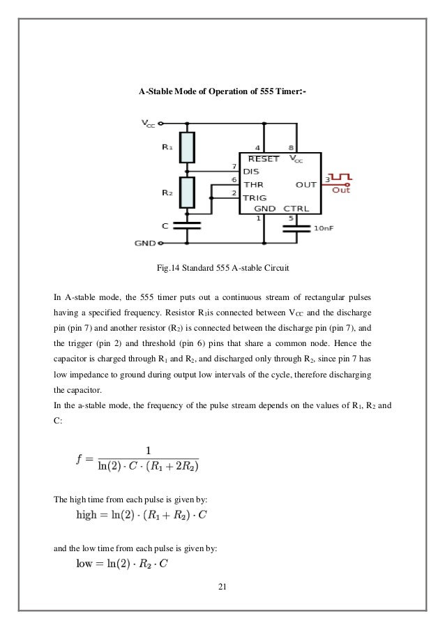 final report electric stun gun 21 638?cb=1438513113 stun gun basic wiring diagram stun gun remote control, stun gun stun gun wiring diagram at soozxer.org