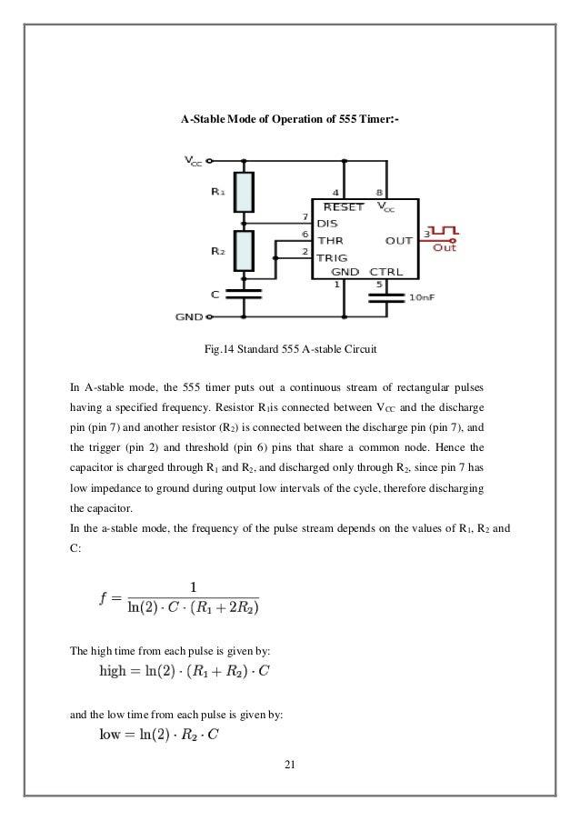 final report electric stun gun 21 638?cb=1438513113 stun gun basic wiring diagram stun gun remote control, stun gun stun gun wiring diagram at crackthecode.co