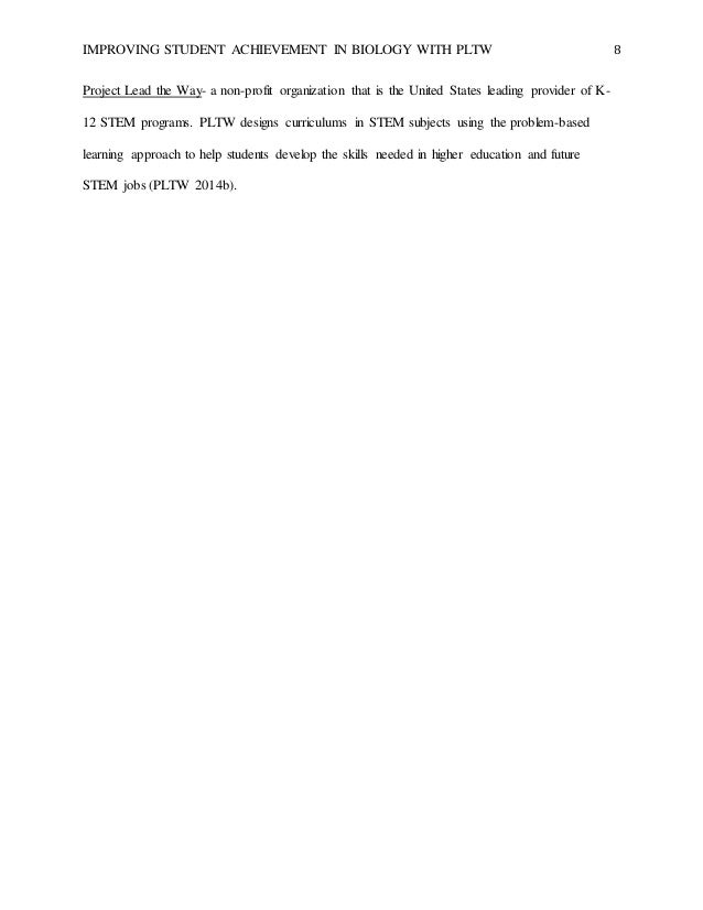 capella dissertation template