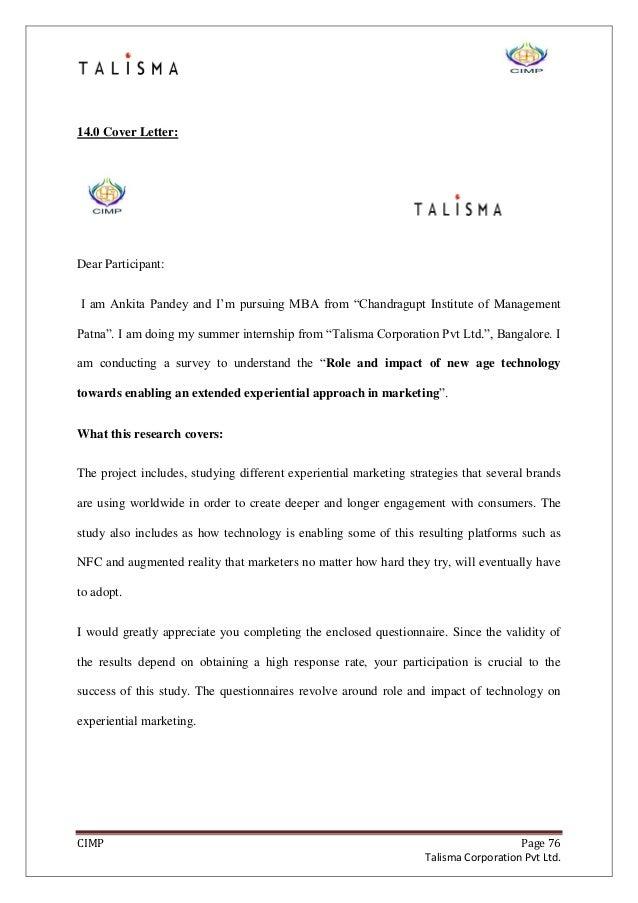 nickelodeon cover letter - Oyu.armanmarine.co