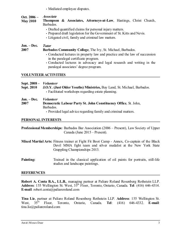 resume canadian resume builder government resume builder sample - Canadian Resume Builder