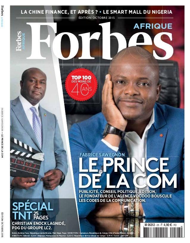 """ÉDITIONOCTOBRE2015AFRIQUE 3':HIKQNB=WUY^UZ:?a@k@c@i@k""""; M 06312 - 28 - F: 4,90 E - RD Bénin, Burkina Faso, République cent..."""