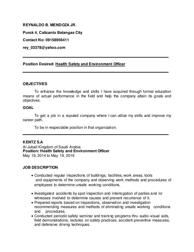 100 resume position desired best practices for resumes
