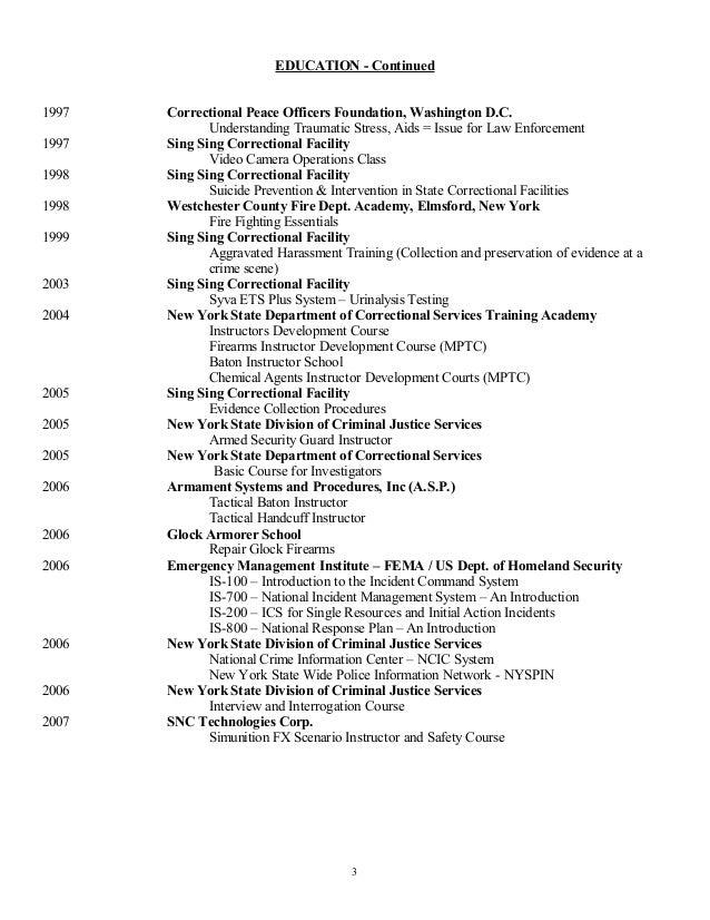 nick u0026 39 s resume