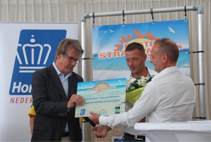 1e beste beach club royal (hv h)_1