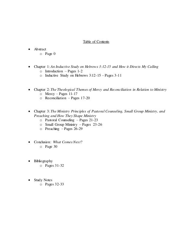 summary of chapter 3 worldy philosophers Whirligig chapter 8 summary essays and term papers search any of the  summary of chapter 3, worldy philosophers chapter 3 of the book, worldly .
