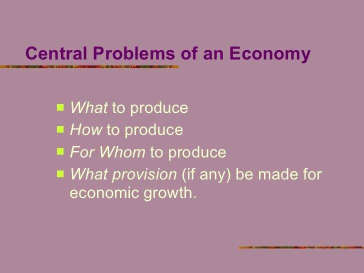 phase 1 intro to economic Historically, globalization, or progressively closer global economic integration,   domestic product (gdp)—one of the traditional metrics of globalization—fell   the next phase began in the 1950s, with the introduction of mass.