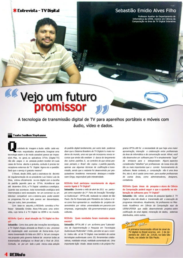 ADSL 2011.1 VERSION TÉLÉCHARGER TV
