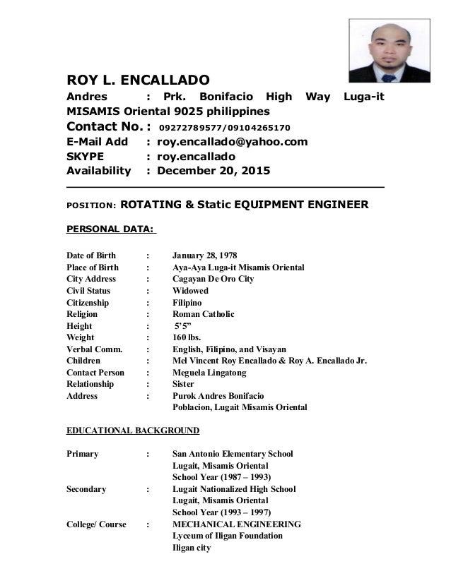 Großartig Lebenslauf Maschinenbau Ingenieur Entry Level ...