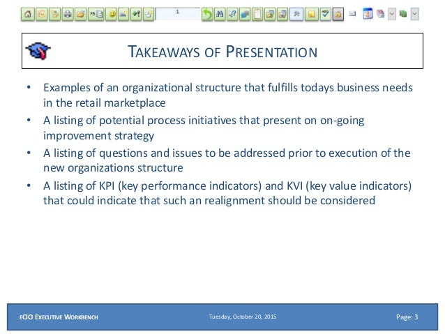 the strategic rationale for outsourcing decisions Elements of the outsourcing decision and shows where the motivators, benefits,  risks  general, the literature supports outsourcing as a strategy, which may offer   a list of references as the table shows, the expected benefits of outsourcing.