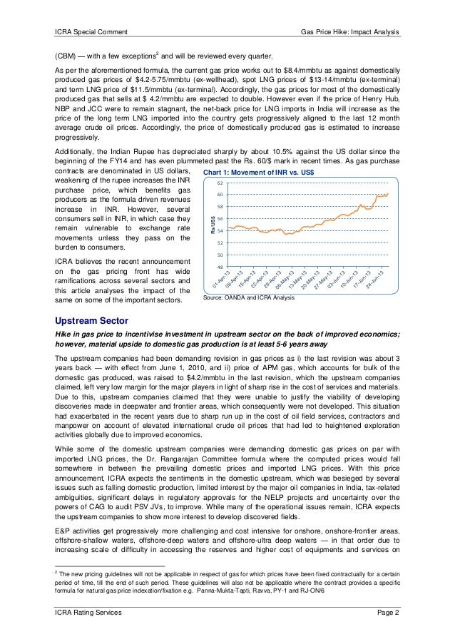 Ice Uk Natural Gas Futures Contract Nbp