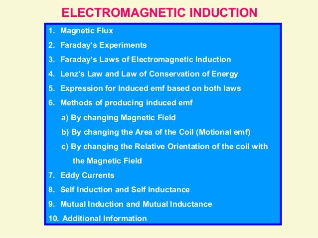 physics investigatory Physics investigatory project class 12pdf free download here physics   physics (code no 042)  (plot a graphy between 12 and t) 70  .