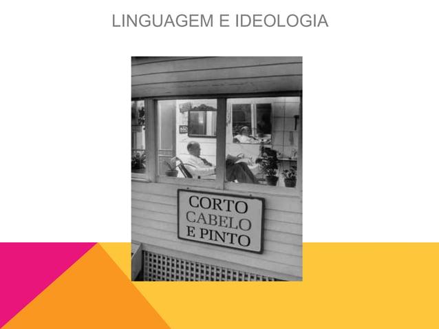 De: Leninha lele_2011@zetamail.com.br Assunto: Início das aulas Para zyw@yahoo.com.br Data: Domingo, 6 de fevereiro de 201...