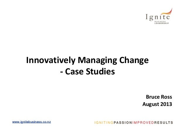 case study change to be 'hr as a strategic partner: culture change as an american express case study', human resource management a custom essay sample on nab case study.