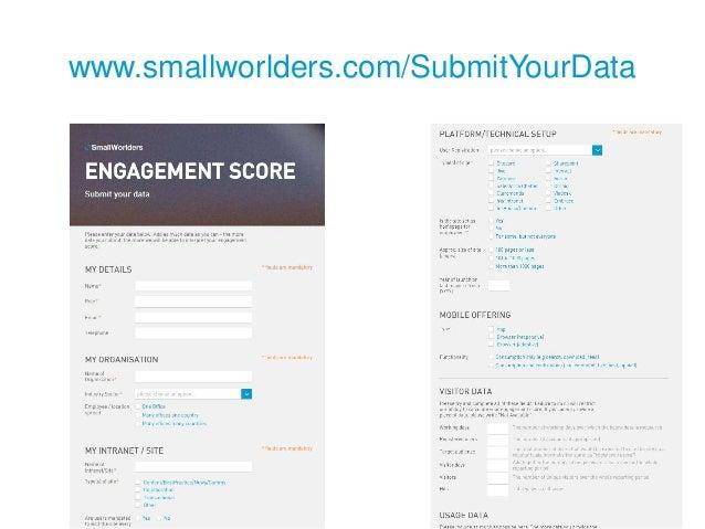 Size XS (1-100), S (101-150), M (501-1000), L (1001-10000), XL (+10000) Type of site N (Content/News/Comms), C (Collaborat...