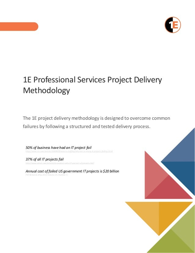 Professional Services & Training