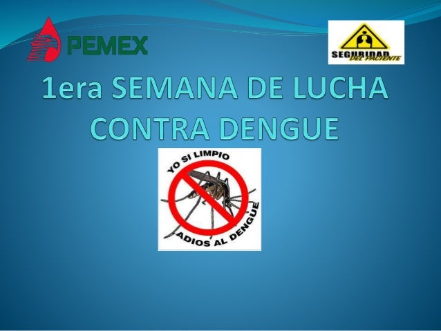 PROMOCION DE LA SALUD TELECOM PLANTA DESHIDRTADORA