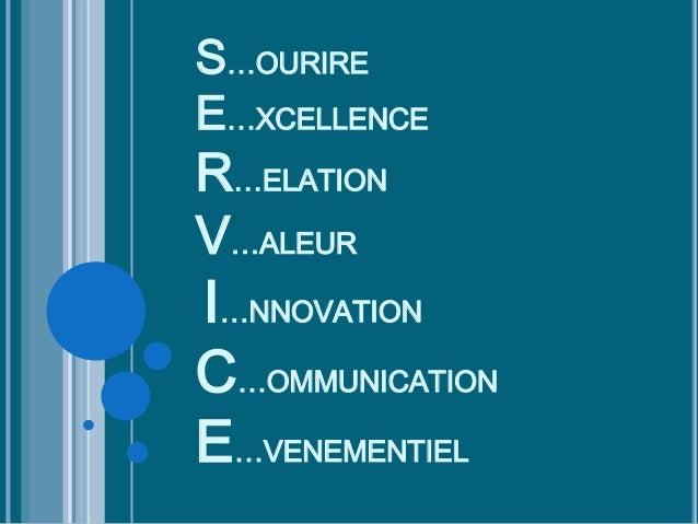 S…OURIREE…XCELLENCER…ELATIONV…ALEURI…NNOVATIONC…OMMUNICATIONE…VENEMENTIEL