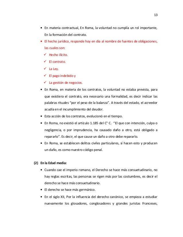 obligaciones civiles manuel bejarano sanchez pdf