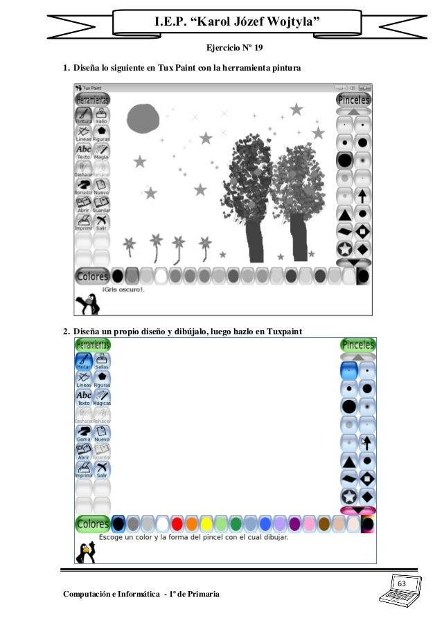 Único Un Color De Su Propio Libro Colección - Páginas Para Colorear ...