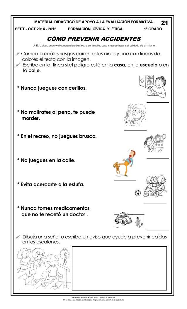 Vistoso Plantilla De Certificado De Nacimiento De Niño Galería ...