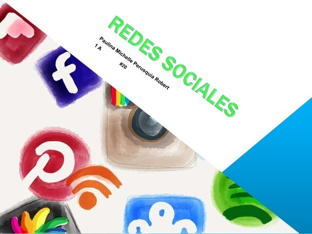 1. Facebook 2. Twitter 3. Youtube 4. Badoo 5. Google+ 6. Tuenti 7. Yahoo Respuestas 8. Pinterest 9. Linkedin 10. Digg