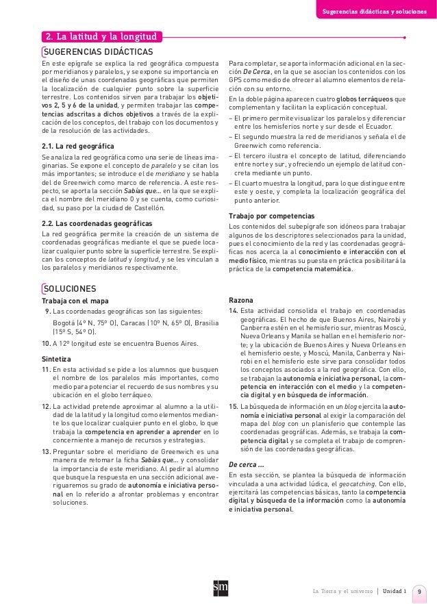 Magnífico Páginas Geográficas Nacionales Para Colorear Festooning ...