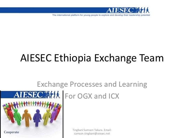 icx exchange