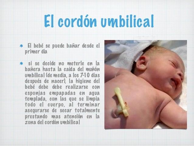 Exposici n higiene bebe - Se puede banar en los jameos del agua ...