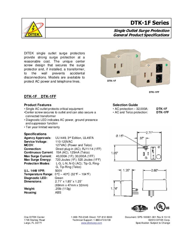 P01-06-c-1f datasheet(pdf) nihon kaiheiki industry co. Ltd.