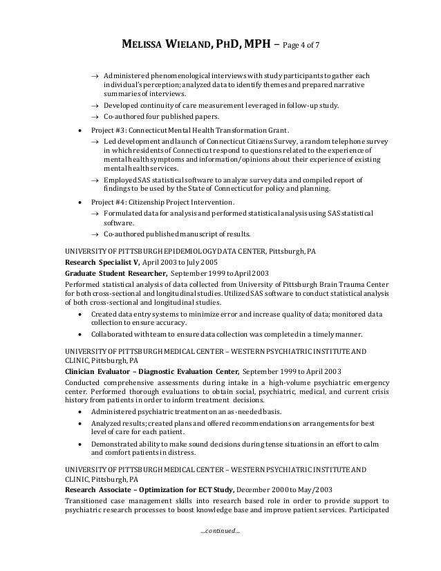 Wieland analysis paper