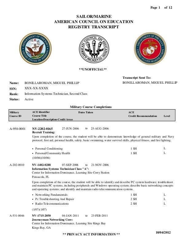 information systems technician navy salary
