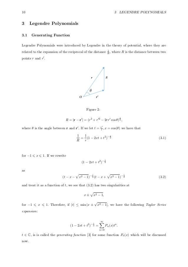 Orthogonal_Polynomials