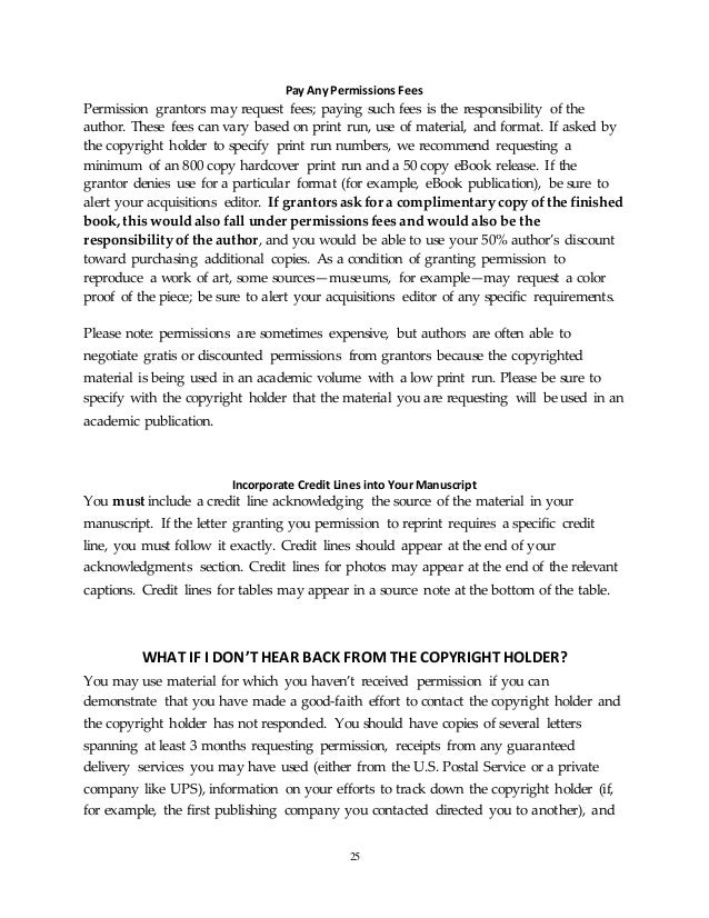 Axel davieau press production guide writing sample 25 spiritdancerdesigns Images