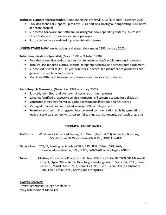 100 exploration geologist resume sle