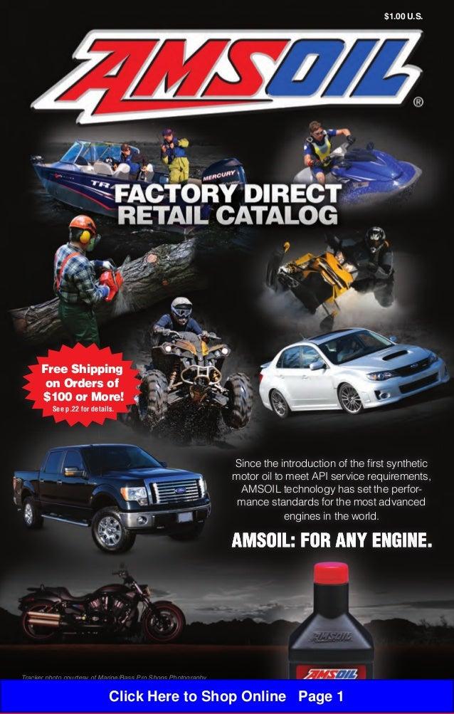 "Visu  Fuel Filter SML Nylon In-line 1//4/"" ATV Motorcycle Snowmobile Lawnmower"