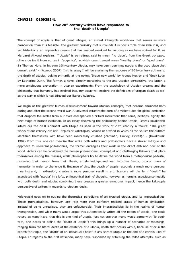 essayists of 20th century [×] 20th-century american essayists‎ th century american essayists (2 p) pages in category 20th-century essayists aqa economics past paper the following 16 pages are in this category, out of 16 total.