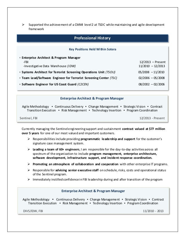 Exelent Change Management Contract Resume Image - Best Resume ...