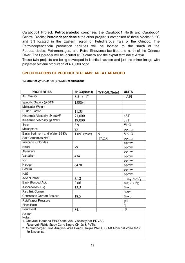 Heavy oil article final_AKG 30 Dec 2013