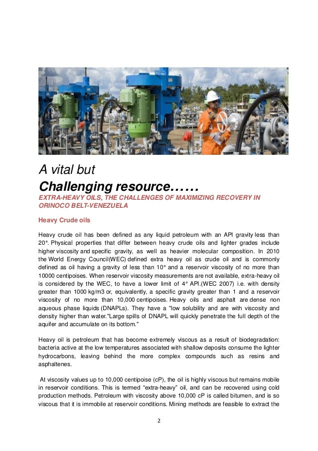 Heavy oil article final_AKG 30 Dec 2013