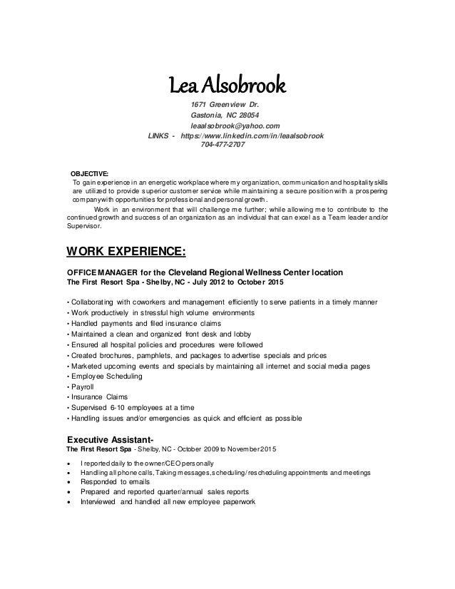 indeed resume com resume templates
